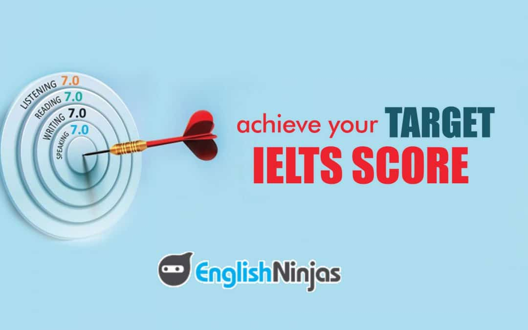 Best IELTS Coaching Institute in Delhi