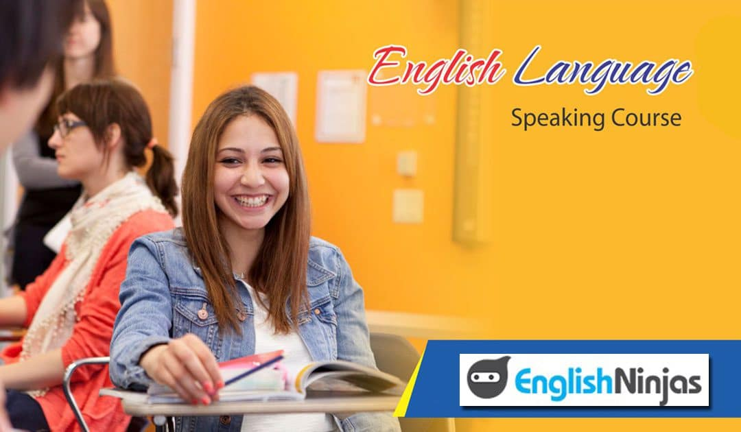 English Speaking Course in Budh Vihar