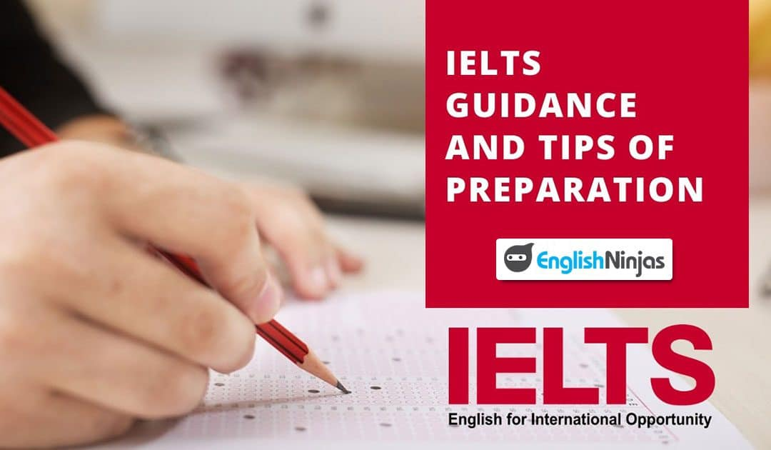 Top 10 Tips & Tricks for Taking the IELTS